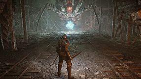 Demon's Souls zwiastun rozgrywki #2