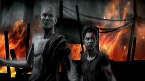 God of War: Origins Collection zwiastun na premierę