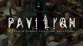 Pavilion E3 2014 - trailer