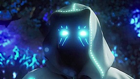 N.E.R.O: Nothing Ever Remains Obscure E3 2014 - trailer
