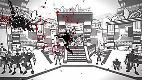 Aztez E3 2014 - trailer