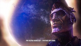 Borderlands: The Pre-Sequel! trailer