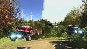 Trackmania Turbo zwiastun na premierę