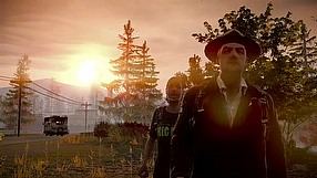 State of Decay: Year-One Survival Edition zwiastun na premierę