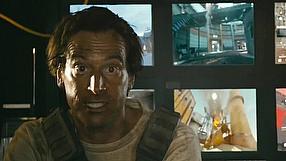 Call of Duty: Advanced Warfare - Havoc Randall Higgins: KillCameraman