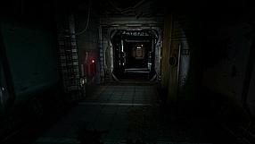 SOMA E3 2015 - gameplay