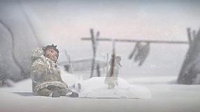 Never Alone E3 2014 - trailer