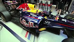 F1 2012 gry kontra rzeczywistość (PL)