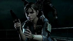 Resident Evil: Revelations wersji na PS4 i XONE