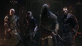 Hood: Outlaws & Legends zwiastun #1