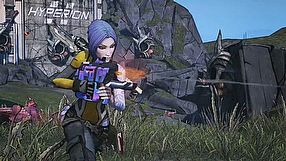 Borderlands: The Handsome Collection Ultra HD Texture Pack