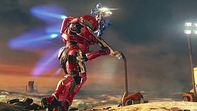 Halo 5: Guardians zwiastun na premierę dodatku Ghosts of Meridian