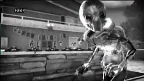 The Bureau: XCOM Declassified Last Defence