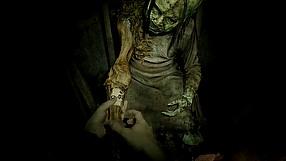Resident Evil VII: Biohazard zwiastun na premierę