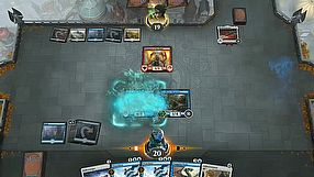 Magic: The Gathering Arena zwiastun #1