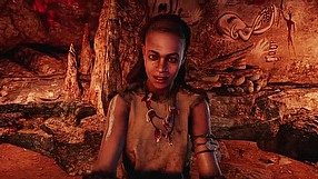 Far Cry Primal 101 trailer (PL)