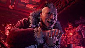 Final Fantasy VII Remake zwiastun na premierę