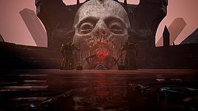 Mortal Shell zwiastun #1