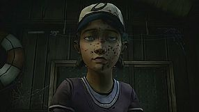 The Walking Dead: A Telltale Games Series - The Final Season epizod 3