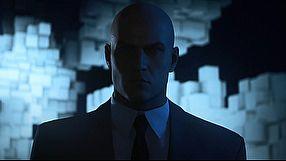 Hitman 3 zwiastun na premierę