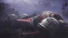 Warhammer 40,000: Dawn of War III trailer #1