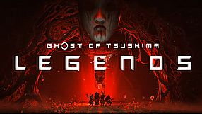 Ghost of Tsushima Nowa Gra +