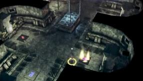 Dragon Age: Początek - Przebudzenie Kal'Hirol - Dzielnica kupców cz.1
