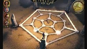 Dragon Age: Początek - Przebudzenie Nieprzebyty Las