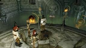 Dragon Age: Początek - Przebudzenie Kopalnia srebrytu