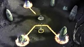 Dragon Age: Początek - Przebudzenie Nieśmiertelne Czarne Mokradła