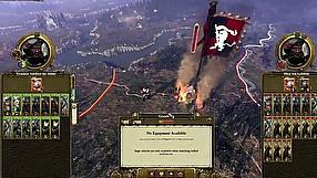 Total War: Warhammer Czym jest Total War: Warhammer? Wejdź do Starego Świata