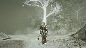 Risen 3: Władcy Tytanów gamescom 2014 - 3 Factions trailer