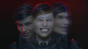 Gears 5 E3 2019 trailer - Kait_broken