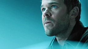 Quantum Break gamescom 2015 - Time is Power