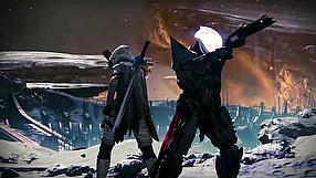 Destiny: The Taken King Refer-a-Friend