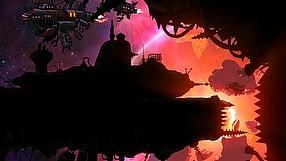 SteamWorld Heist zwiastun na premierę