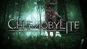Chernobylite zwiastun #5