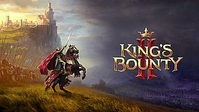 King's Bounty II zwiastun #3