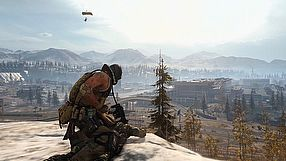 Call of Duty: Warzone zwiastun #1