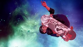 Tony Hawk's Pro Skater 1+2 zwiastun PS5 | XSX