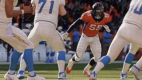 Madden NFL 22 zwiastun #2