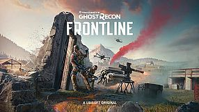Tom Clancy's Ghost Recon: Frontline zwiastun #1