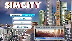 SimCity tryb offline (PL)