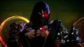 Yaiba: Ninja Gaiden Z zwiastun na premierę
