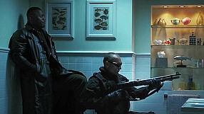 Tom Clancy's Rainbow Six: Siege reklama telewizyjna