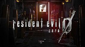 Resident Evil 0 HD zwiastun na premierę