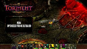 Planescape Torment: Enhanced Edition Enhanced Edition