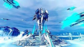 Etherium War Begins trailer