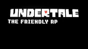 Undertale E3 2017 trailer