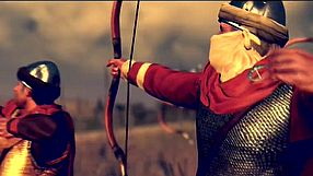 Total War: Rome II Desert Kingdoms